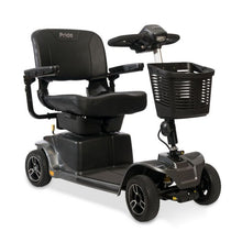 Pride Revo 2.0 Mid Sized Mobility Scooter