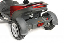 TGA Vita Lite (6mph) - Mid Sized Mobility Scooter