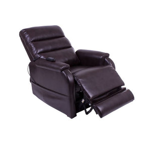 Pride Wendover Rise and Recline Chair