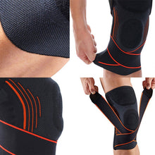 Buy Knee Brace Excellent Quality and Great Price