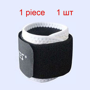 Wrist Support Brace for Men and Women Adjustable Size