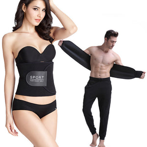 Slimming Body Shaper
