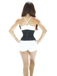 Slim Waist Trainer Shapewear Waist Cinchers Belt
