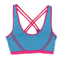 Superior Quality Sporting Quick Dry Vest Singlet Bra Tops