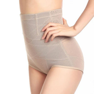 Tummy Control Abdomen Pant Underwear at Discounted Price