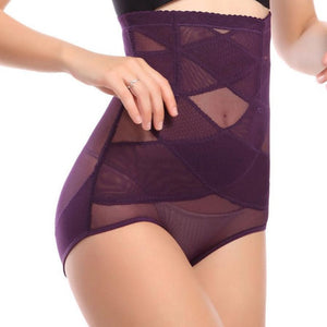 High Waist Cincher Shapewear Corset at Affordable Price