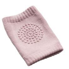 Excellent Quality Baby Warm Leg Sets For Knee Support