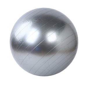 Affordable Price Fitness Yoga Ball with Premium Quality
