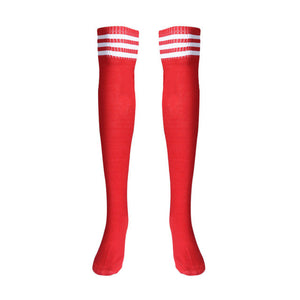 Excellent Quality Thigh High Socks Over Knee for Sports