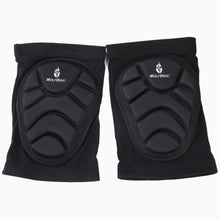 Knee Protector Brace For Football And Cycling