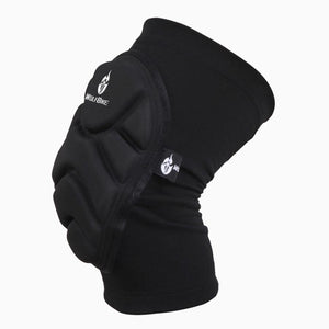 Knee Protector Brace For Football And Cycling at Great Price