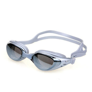 Children and Adults Swimming Goggles at Affordable Price