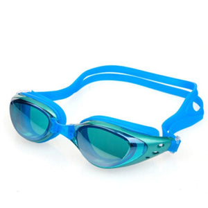 Excellent Quality Children and Adults Swimming Goggles