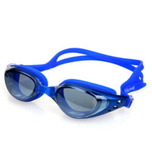 Premium Quality Anti-Fog Swimming Glasses Adjustable with UV Protection