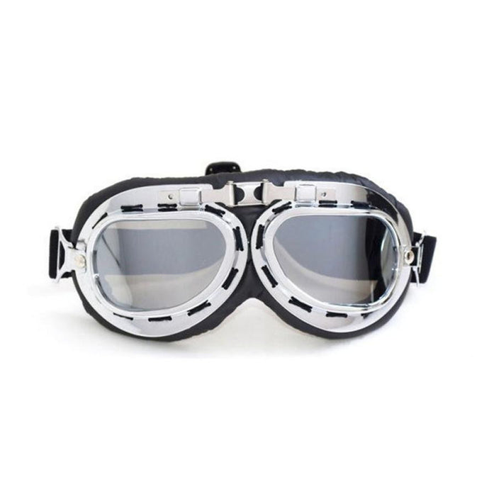 Cycling Glasses or Bike Goggles of High Quality