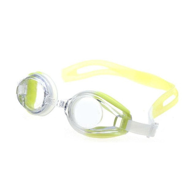Waterproof Silicone Glasses Adult Eyewear with High Quality