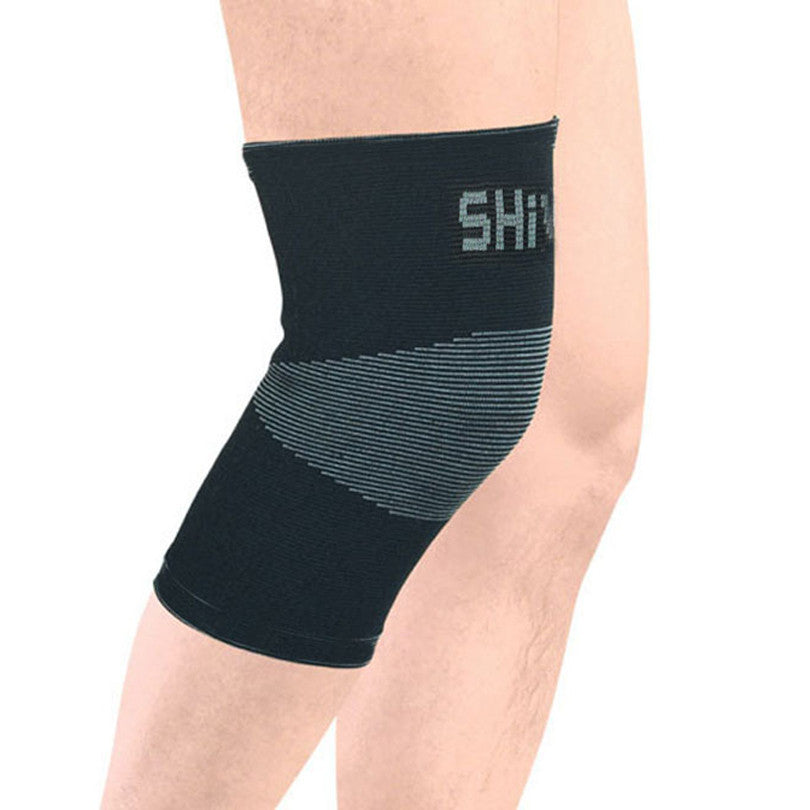 Nice Comfortable Gym Knee Protector at Affordable Price
