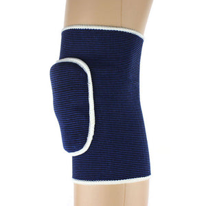 Kneepads Volleyball Knee Protection at Discounted Price