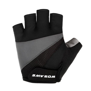 Excellent Quality Cycling Gloves For Bicycle And Motorcycle