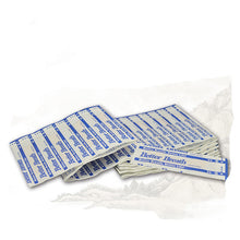 Nasal Strips Anti Snoring Patches