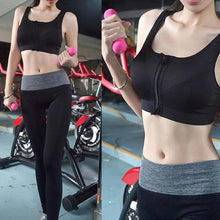 Running Padded Fitness Tops Vest for Ladies with Premium Quality