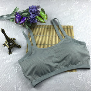 Excellent Quality Women's Yoga Stretch Workout Bra Tank Top