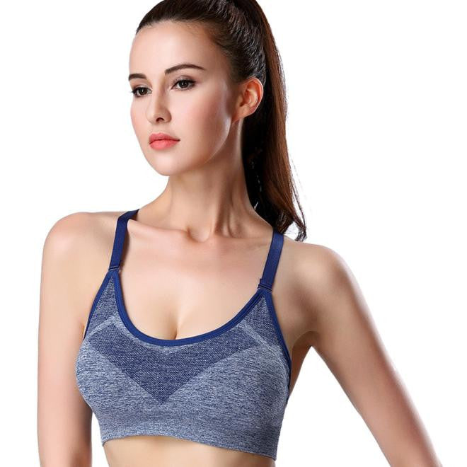 Women's Sports Bra for Running and Gym at Affordable Price