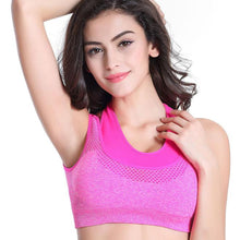 Women Padded Bra for Sports and Running with Superior Quality