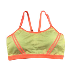 Excellent Quality Ladies Yoga and Athletic Solid Wrap Chest Strap Vest Bra