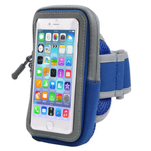 Arm Band Cover Case For Iphone with Great Quality