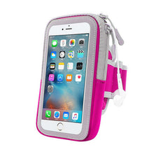 Arm Band Cover Case For Iphone with High Quality