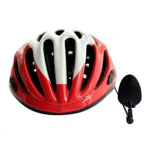 Cycling Rear View Mirror Cycling Accessories