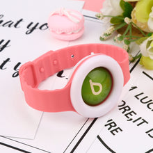 Pest Insect Repellent and Anti Mosquito Wrist Band For Kids