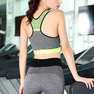 Breathable Fitness Underwear for Fitness, Gym and Yoga at Discounted Price