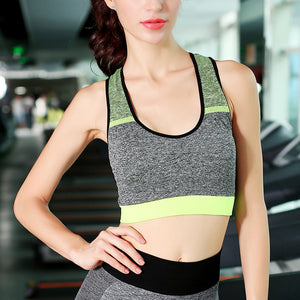 Breathable Fitness Underwear for Gym and Yoga at Affordable Price