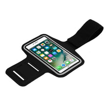 Phone Holder Case for iphone i6 at Affordable Price
