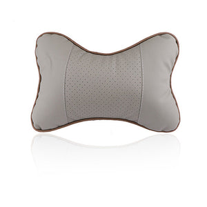 High Quality Neck and Headrest Vehicular Pillow for Car