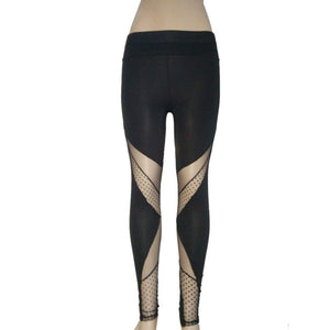 Newest High Waist Yoga and Sports Pants for Women with Superior Quality