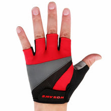 Motorcycle Gloves for Grip with Premium Quality and Low Price