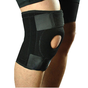 Adjustable Patella Brace