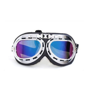 Bicycle Sunglasses Cycling Equipment at Affordable Price