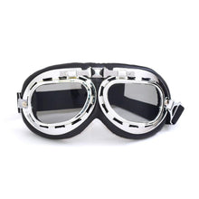 Bicycle Sunglasses Cycling Equipment With Excellent Quality