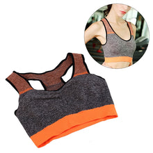 High Quality Breathable Fitness Underwear for Fitness, Gym and Yoga