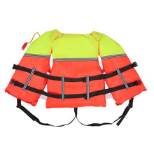 Adult Lifesaving Life Jacket Buoyancy Aid for Boating and Surfing