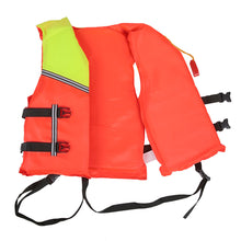 Vest Clothing for Swimming and Marine Life Jackets at Discounted Price