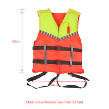 Adult Lifesaving Life Jacket Buoyancy Aid at Affordable Price
