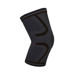 Buy Superior Quality Knee Brace or Sleeve to Protect Knee