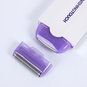 Electric Hair Removal Instrument with Superior Quality