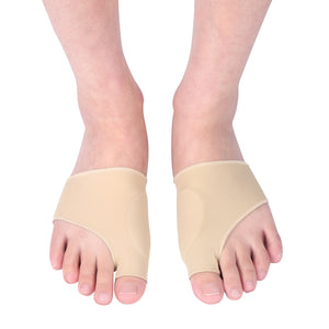Toe Bunion Splint for Hallux Valgus
