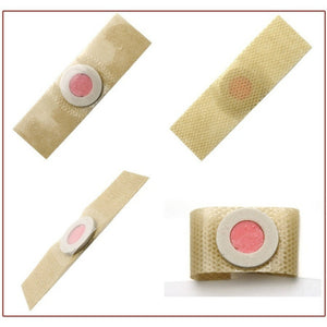 Excellent Quality Warts Remover and Foot Callus Medical Plaster